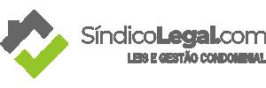 sindicolegal.fw